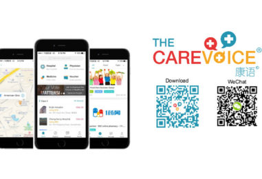 Insurtech The CareVoice Completes $2 Million Investment Round