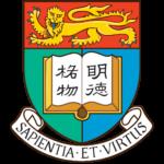 The University ofHong Kong