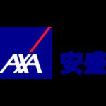 AXA AXA