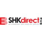 EBSHK Direct