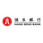 Hang Seng Bank Limited Services