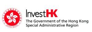 invest hk