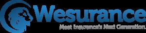 Top Fintech Startups Hong Kong - wesurance