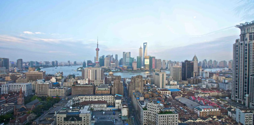 Fintech In China: What To Expect In 2018