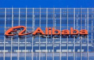 alibaba-fintech