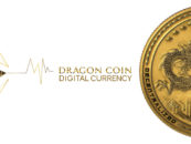 Dragon Coin's Public Token Sale is Open