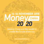 money20/20 china