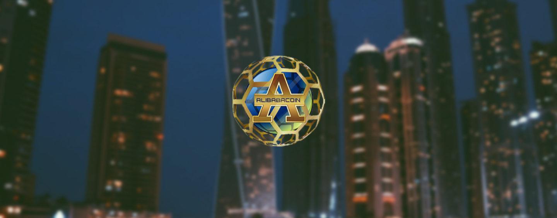 Alibabacoin's Public ICO Brings an Explosive Response