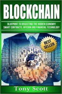 Blockchain: Blueprint to Dissecting The Hidden Economy!