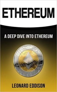 Ethereum: A Deep Dive Into Ethereum
