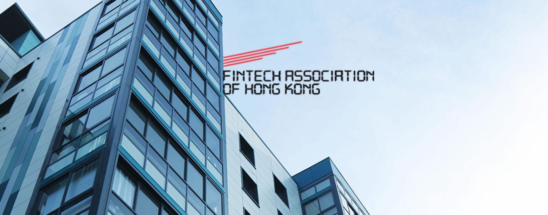 FinTech Association of Hong Kong Appoints its First Board of Directors