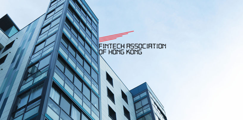 FinTech Association of Hong Kong Appoints its First Board of Directors