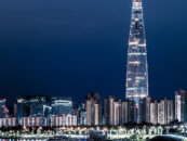 Fintech In South Korea: Regulators Step In To Boost Innovation