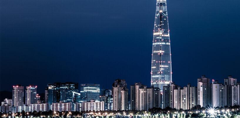 Fintech In South Korea: Regulators Step In To Boost Innovation