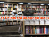Top Fintech and Blockchain Books