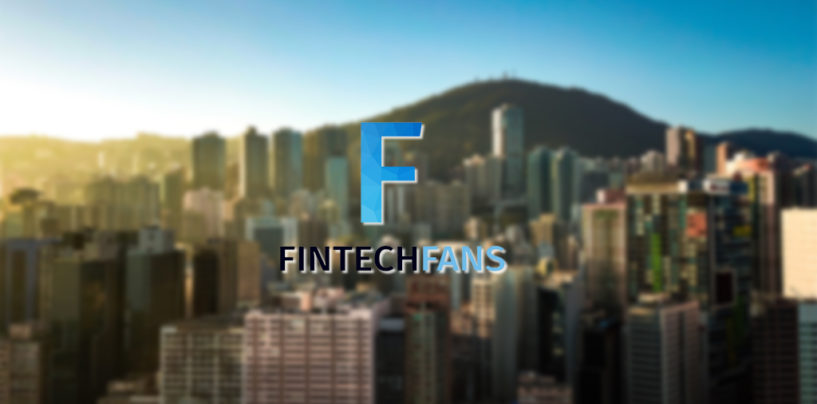 Fintech Job Platform Opens Office in Hong Kong