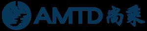 AMTD-Fintech Centre