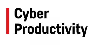 Cyber productivity