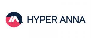 Hyper Ana