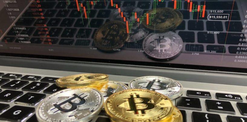 Hong Kong Remains ICO Crypto Hub Despite Regulator Skepticism