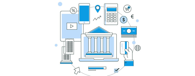 Internet Giants Are Threatening Incumbent Banks