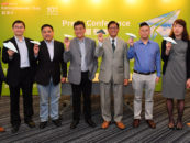 The 10th Hong Kong Entrepreneur Day 2018 Opens Next Thursday