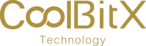 CoolbitX technology
