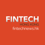 Fintech News Hong Kong