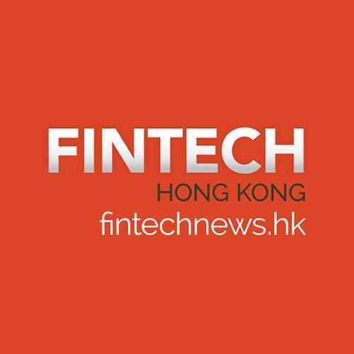 Hong Kong's AMTD May Apply for Virtual Banking License in Singapore - Fintech Hong Kong