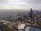 Government Efforts Push Fintech Innovation In Guangzhou