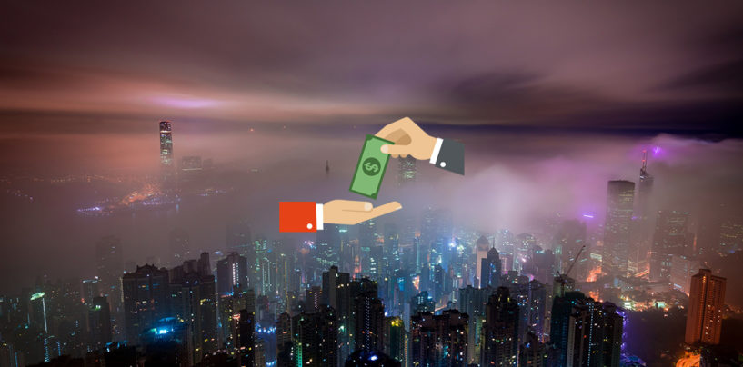 Guidelines for Fintech in Personal Lending in Hong Kong