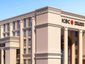 ICBC Leverages Technology to Drive Cross-Border Development