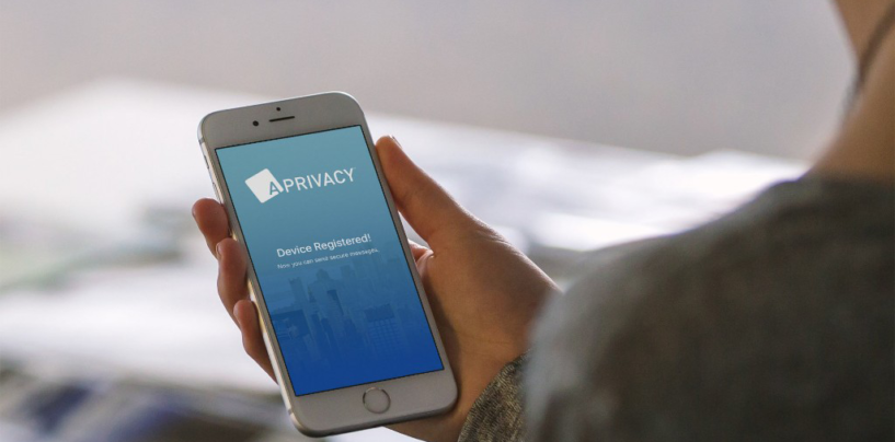 APrivacy Bot on WhatsApp for the Financial Service Industry