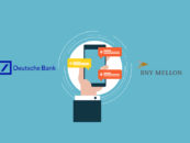 BNY Mellon and Deutsche Bank Integrates Their Chatbots