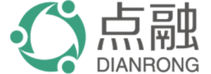 Top Fintech Startups and Companies China -Dianrong