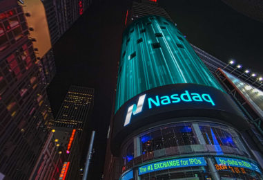 Nasdaq Expands Hong Kong Presence with Data Center Connections