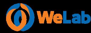 Top Fintech Startups Hong Kong - WeLab