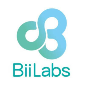 biilabs