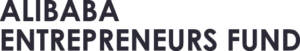 Alibaba Entrepreneurs Fund