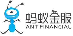 Ant Financial 1