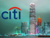 Citi Adds Three New API Partners in Hong Kong