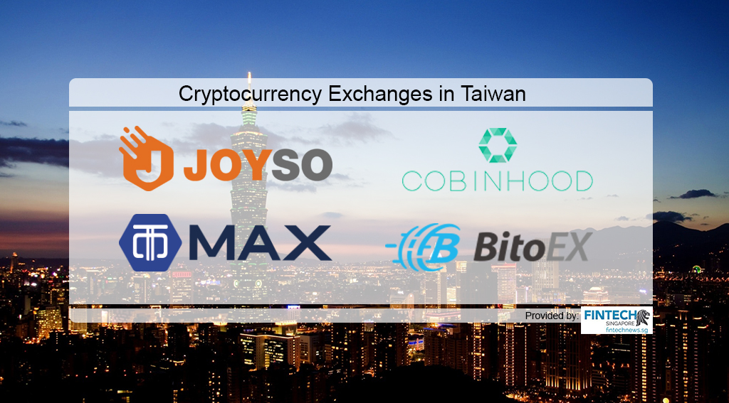Hong kong cryptocurrency exchange limited