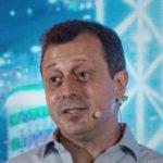 David Rosa neat virtual banking license