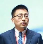 Neng Wang