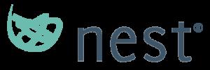 Nest VC