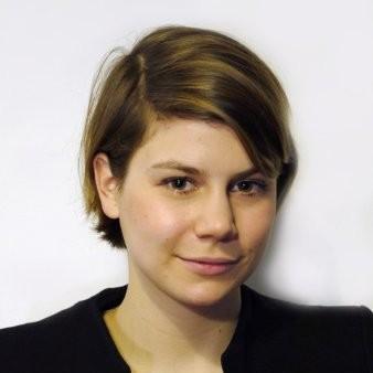 Pauline Wetzer