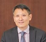 Richard Teng