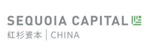Sequoia Capital China