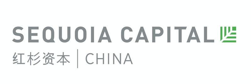 Венчурный фонд - Sequoia Capital China