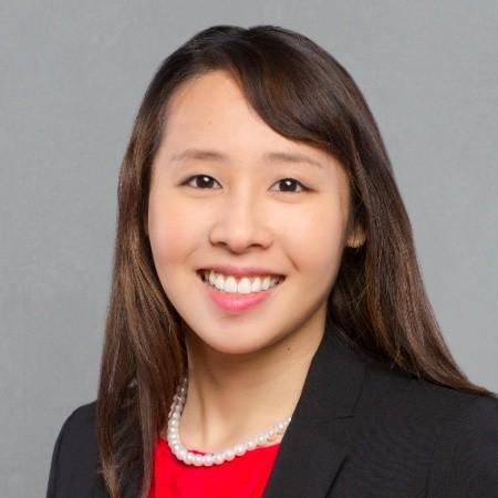 Stacey Soohoo